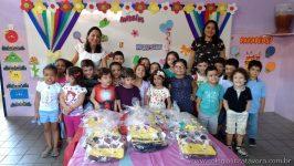 conf-criancas-professores-clt-2016-016