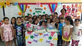 conf-criancas-professores-clt-2016-017