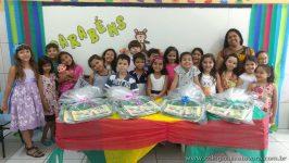 conf-criancas-professores-clt-2016-018