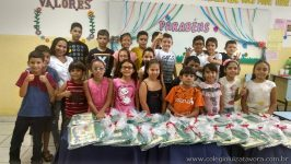 conf-criancas-professores-clt-2016-019