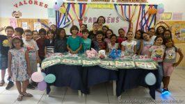 conf-criancas-professores-clt-2016-022