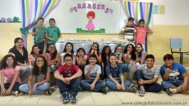 conf-criancas-professores-clt-2016-023