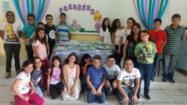 conf-criancas-professores-clt-2016-024