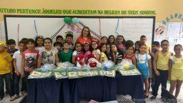 conf-criancas-professores-clt-2016-025