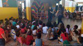 conf-criancas-professores-clt-2016-026