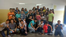 conf-criancas-professores-clt-2016-029