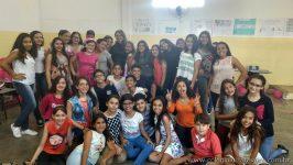 conf-criancas-professores-clt-2016-030
