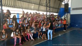 conf-criancas-professores-clt-2016-039