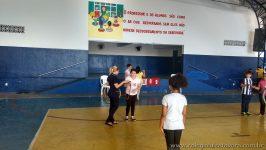 conf-criancas-professores-clt-2016-040