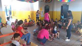 conf-criancas-professores-clt-2016-043