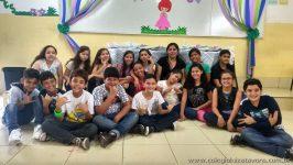 conf-criancas-professores-clt-2016-045