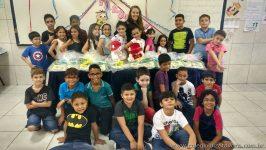 conf-criancas-professores-clt-2016-046