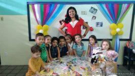conf-criancas-professores-clt-2016-048