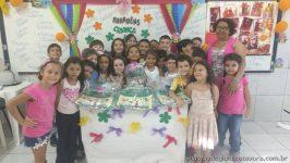 conf-criancas-professores-clt-2016-049