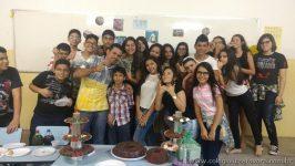 conf-criancas-professores-clt-2016-052