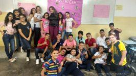 conf-criancas-professores-clt-2016-054