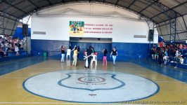 conf-criancas-professores-clt-2016-055