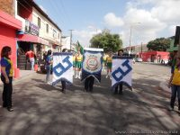 desfile_civivo_clt_2016_grandes_001