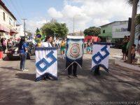 desfile_civivo_clt_2016_grandes_002