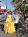 desfile_civivo_clt_2016_grandes_011