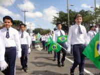 desfile_civivo_clt_2016_grandes_027