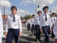 desfile_civivo_clt_2016_grandes_032