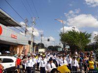 desfile_civivo_clt_2016_grandes_041