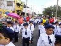 desfile_civivo_clt_2016_grandes_051