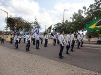 desfile_civivo_clt_2016_grandes_062