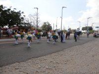 desfile_civivo_clt_2016_grandes_063