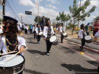 desfile_civivo_clt_2016_grandes_078