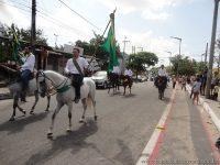 desfile_civivo_clt_2016_grandes_079