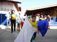 desfile_civivo_clt_2016_infantil_004