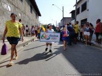 desfile_civivo_clt_2016_infantil_008
