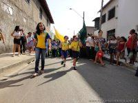 desfile_civivo_clt_2016_infantil_009