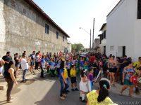 desfile_civivo_clt_2016_infantil_010