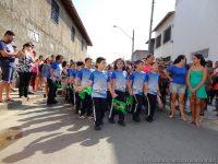 desfile_civivo_clt_2016_infantil_011
