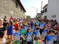 desfile_civivo_clt_2016_infantil_012