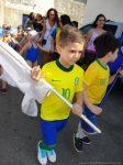 desfile_civivo_clt_2016_infantil_015