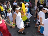 desfile_civivo_clt_2016_infantil_019