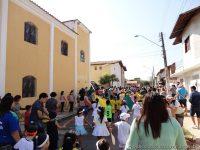 desfile_civivo_clt_2016_infantil_020