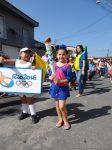 desfile_civivo_clt_2016_infantil_029
