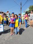 desfile_civivo_clt_2016_infantil_030