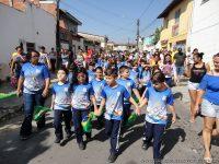 desfile_civivo_clt_2016_infantil_032