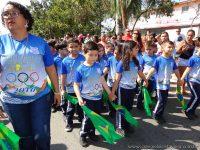 desfile_civivo_clt_2016_infantil_037