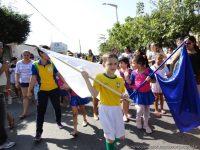 desfile_civivo_clt_2016_infantil_040