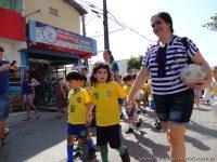 desfile_civivo_clt_2016_infantil_041