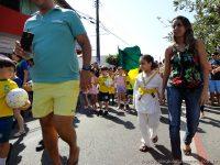 desfile_civivo_clt_2016_infantil_042