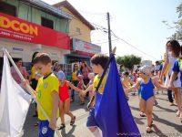 desfile_civivo_clt_2016_infantil_044