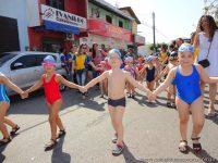 desfile_civivo_clt_2016_infantil_046